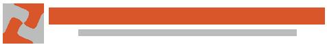 व्यापार प्रबंधन पर निबंध, शोध पत्र और लेख